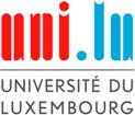 Université du Luxembourg